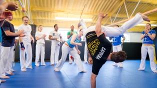 """alt=""""capoeira bristol redfield"""""""