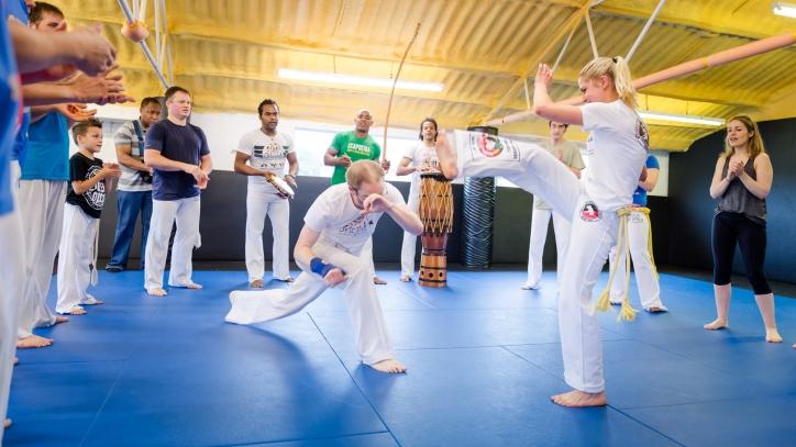 """alt=""""capoeira bristol"""""""