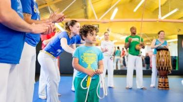 2016-06jun_capoeira_dsc7396