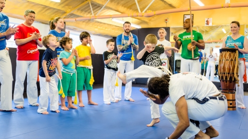 2016-06jun_capoeira_dsc7428