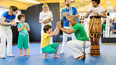2016-06jun_capoeira_dsc7479