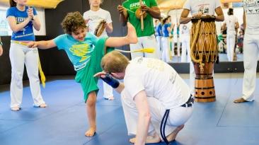 2016-06jun_capoeira_dsc7521