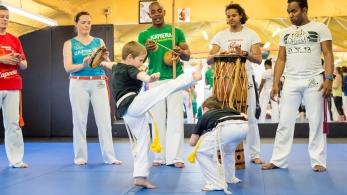 2016-06jun_capoeira_dsc7556