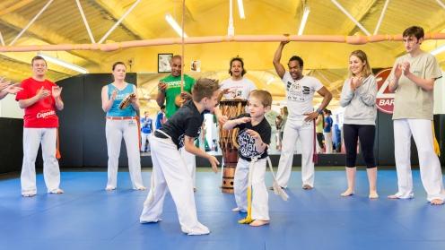 2016-06jun_capoeira_dsc7564