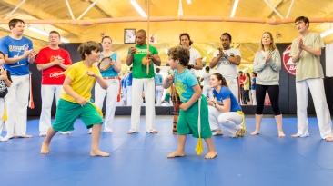 2016-06jun_capoeira_dsc7584