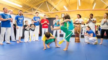 2016-06jun_capoeira_dsc7586