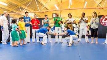 2016-06jun_capoeira_dsc7593