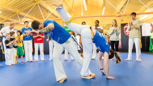 "alt=""capoeira bristol friendly"""