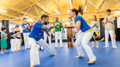 2016-06jun_capoeira_dsc7612
