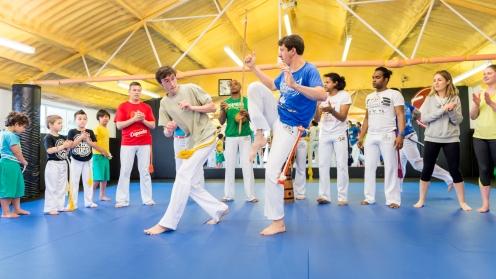2016-06jun_capoeira_dsc7628