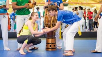 2016-06jun_capoeira_dsc7638