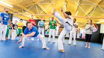 2016-06jun_capoeira_dsc7650