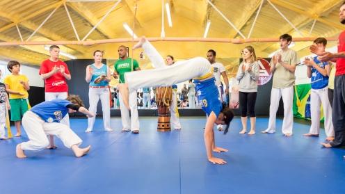 2016-06jun_capoeira_dsc7668