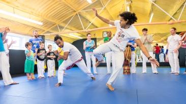 2016-06jun_capoeira_dsc7760