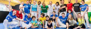 cropped-2016-06jun_capoeira_dsc77711.jpg