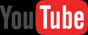 Youtube Capoeira Bristol