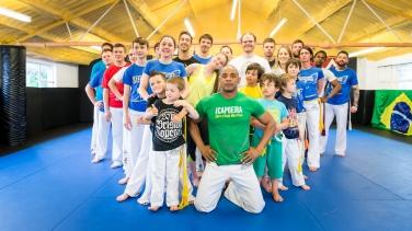 2016-06Jun_Capoeira_DSC7787